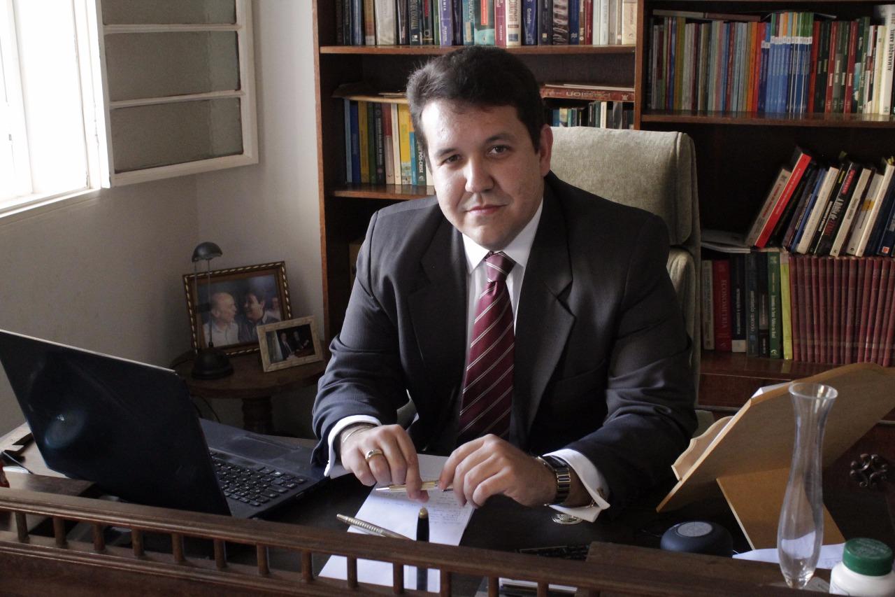 O Brasil sem a reforma da Previdência