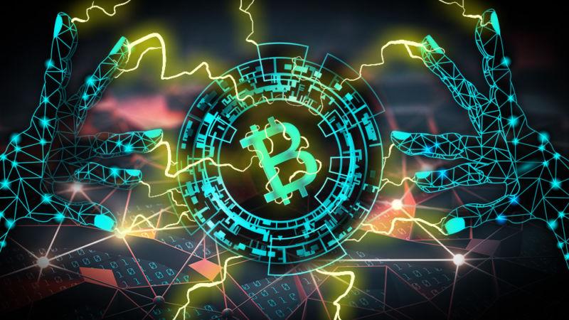Por que era previsível a queda no preço dos Bitcoins?