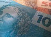 Acumulação de capital; estagnação; subdesenvolvimento e crise