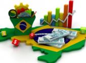 Perspectivas para a Economia Brasileira em 2020