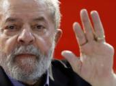 Chances de Lula vencer as eleições são reduzidas, mas ainda existem
