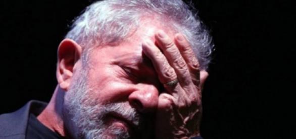 Lula e a Teoria Econômica da Corrupção