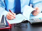 Notas MBA Controladoria Araxá MG