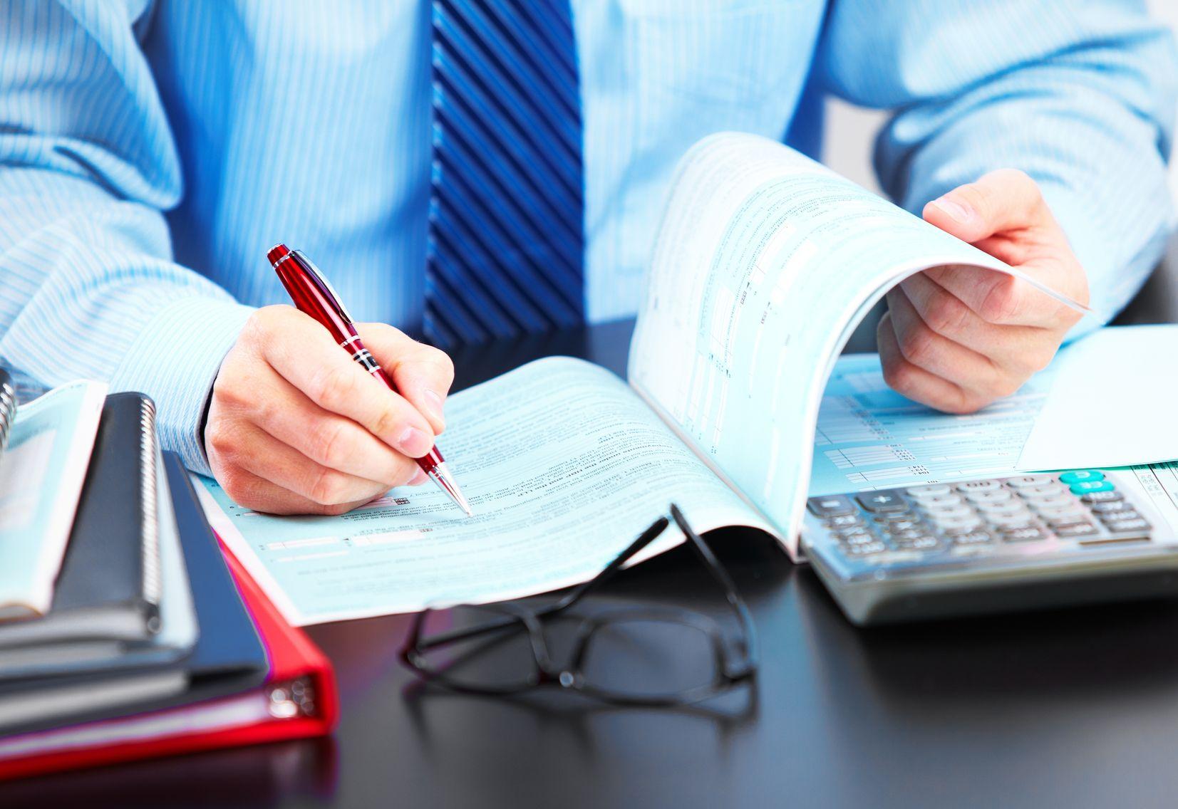 Notas MBA controladoria em São Gotardo