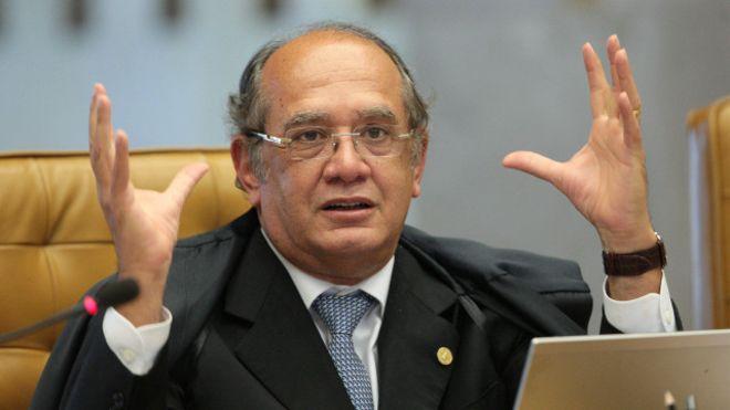 Ministros do STF podem perder a vitaliciedade do cargo
