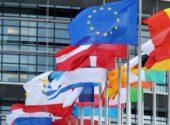 Brexit, Catalunha e a morte do bom senso