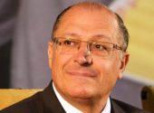 Alckmin prepara time dos sonhos para economia