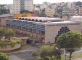 Câmara de Uberlândia custa mais caro que 54% das prefeituras da AMVAP