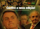 Onde estará o Brasil no Novo Normal?